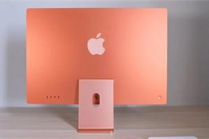 """Apple dính lỗi """"đáng xấu hổ"""" với iMac ngàn USD"""
