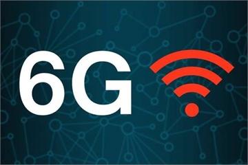 6G là gì và so với 5G thì nó mạnh hơn đến mức nào?