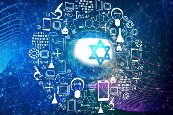 """Những vụ hack điện thoại chấn động đang bôi nhọ hình ảnh """"quốc gia khởi nghiệp"""" của Israel"""