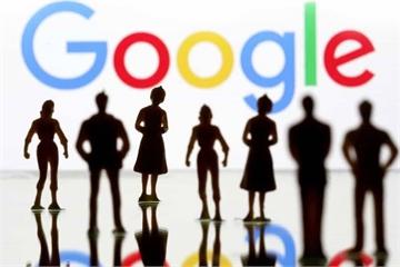 10 sản phẩm thất bại thê thảm nhất của Google