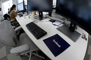 Facebook cần 30.000 người để kiểm duyệt nội dung xấu