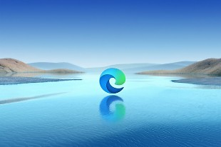 Microsoft Edge nhân Chromium sẽ sớm trở thành trình duyệt mặc định