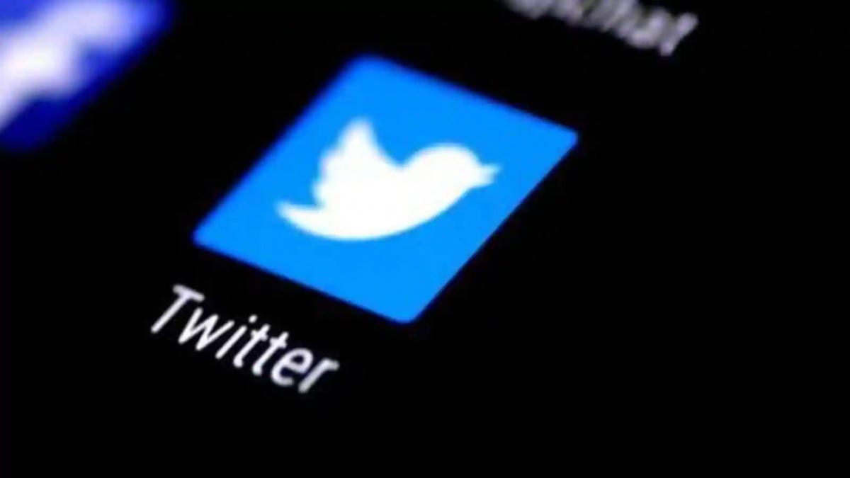 Twitter xin lỗi vì biến lãnh thổ Ấn Độ thành của Trung Quốc. Ảnh: Mint