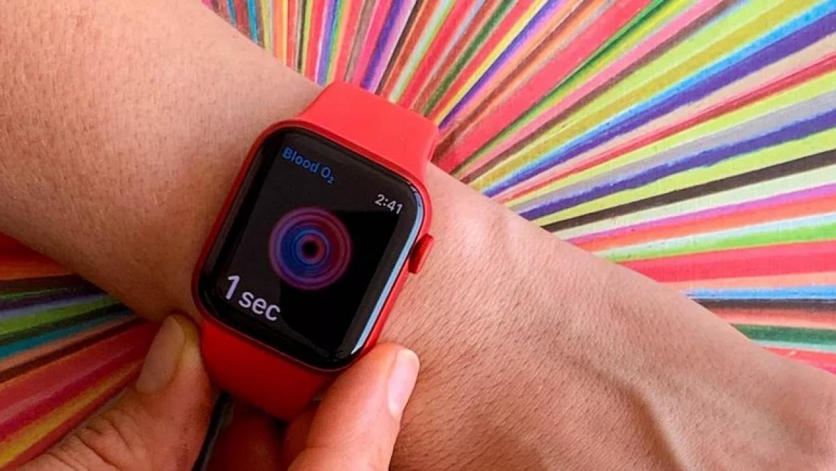 1._apple_watch_series_6.jpg