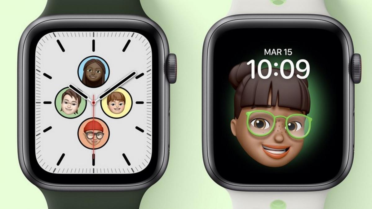 3._apple_watch_se.jpg