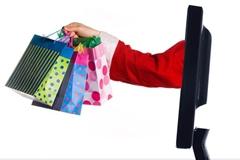 Thiếu quy định, mua hàng qua mạng chấp nhận hên xui?