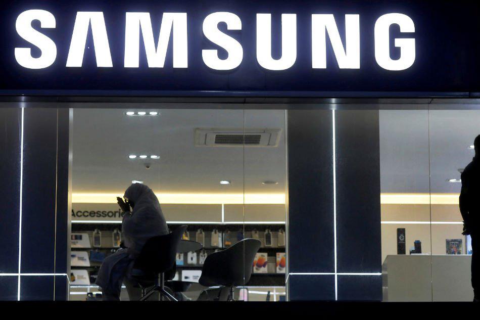 Reuters: 60 triệu smartphone Trung Quốc chuẩn bị được gắn mác Samsung - Ảnh 3.