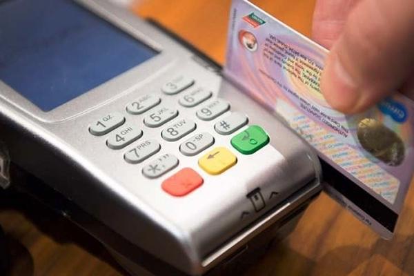 Hacker rao bán 1,3 triệu thông tin thẻ thanh toán với giá hàng trăm triệu USD