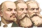 Chủ nghĩa Mác - Lênin liệu đã lỗi thời?