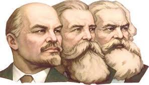 Chủ nghĩa Mác - Lênin không lỗi thời