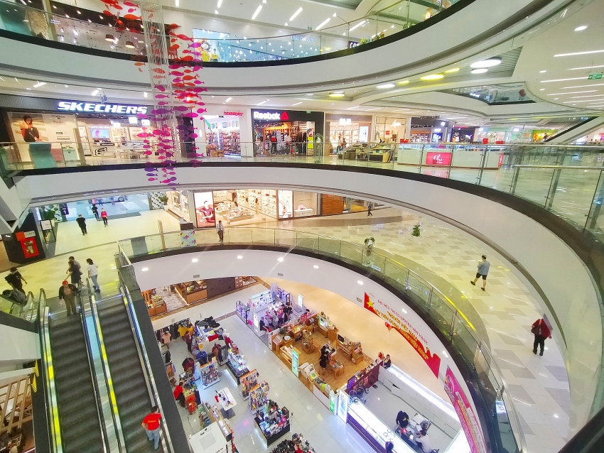 online business a lifeline for retail amidst covid 19 disruptions