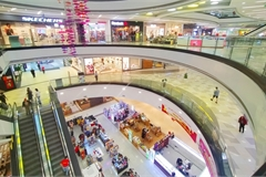 Online business a lifeline for retail amidst COVID-19 disruptions