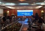 Vietnam to host ITU Digital World 2020 in October