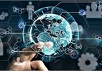 ITU Digital World 2020 to open next week on digital transformation in management