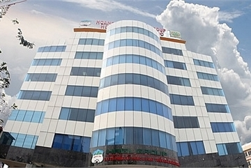 Hoang Anh Gia Lai sells off subsidiaries to resolve financial issues