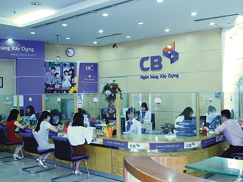 foreign investors to join restructuring of vietnamese banking system