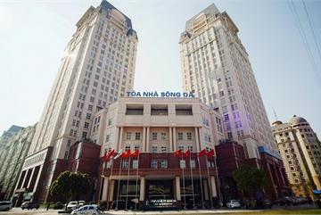 Ministry of Finance warns Song Da Corporation