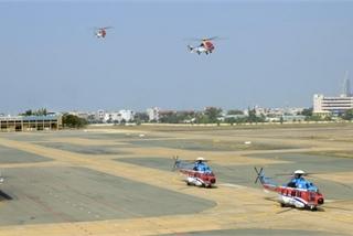 Vung Tau: one step closer towards building US$1 billion airport