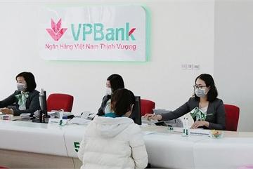VN banks still register encouraging performance amid COVID-19