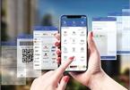 Vietnamese e-wallets charm investors