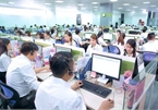 From retail to finance, Vietnam all set to rebound with poise