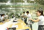 Investors upbeat regarding EVFTA