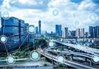 Tech titans line up to seize 5G advantages