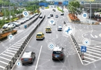 Network propels smart city schemes