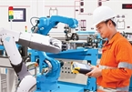 Labour market faces mounting challenges