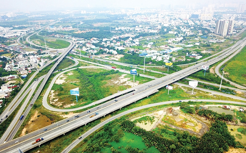 1486p9 crunch time for expressway ppps