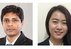 Invigorating investors with PPP draft