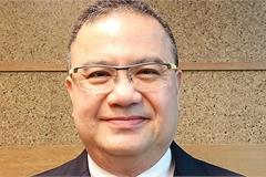RCEP serves up golden opportunities for ASEAN