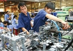 Economic growth slows as GDP rate threatened