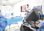 New tech heading up healthcare industry