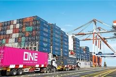 Ensuring greater economic triumphs