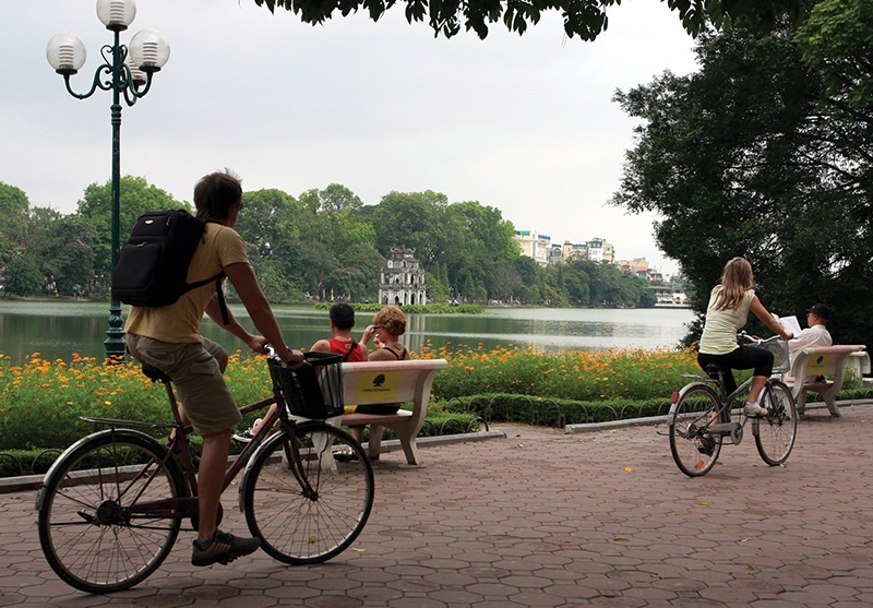 1539 p22 zoning plan to preserve beauty of central hanoi