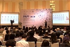PAPI displays fruits of anti-corruption drive