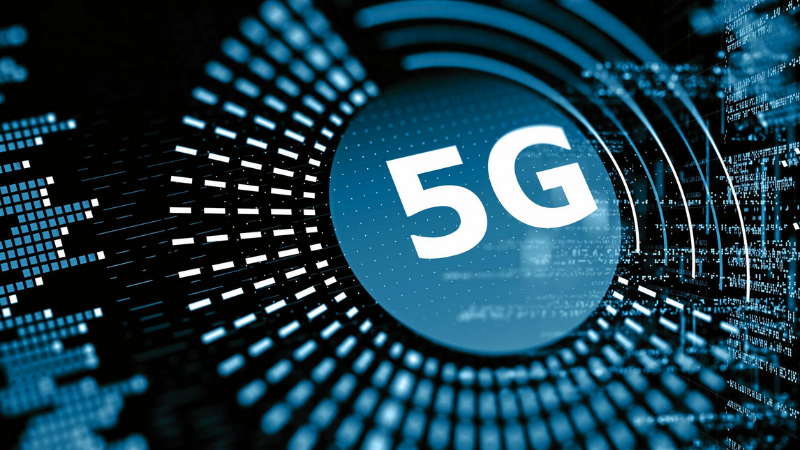 1493p4 homemade tech makes vietnam top contestant in 5g