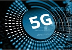 Homemade tech makes Vietnam top contestant in 5G