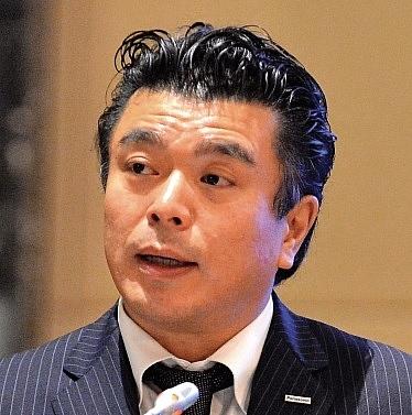 1494p6 panasonic heads up japanese production movements