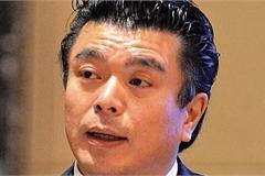Panasonic heads up Japanese production movements