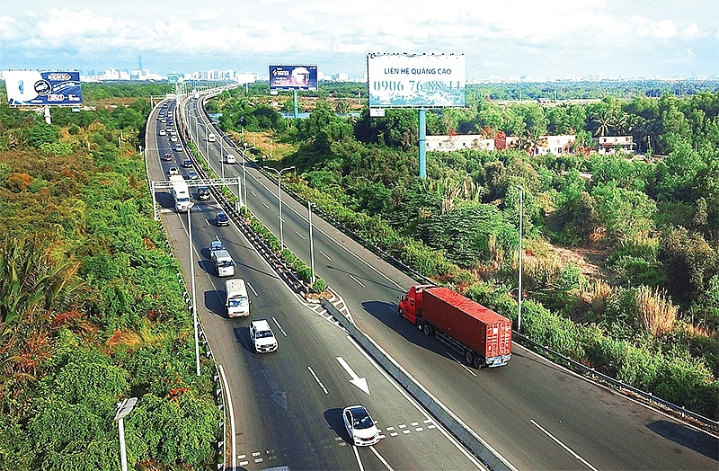 1494p2 ppp draft details key sector focus