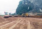 Uncorking bottlenecks for infrastructure development