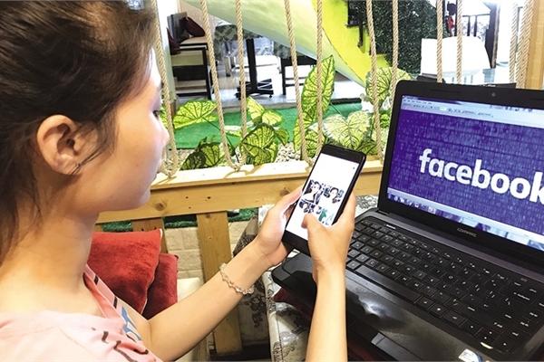 Enforcing copyrights on social media in Vietnam