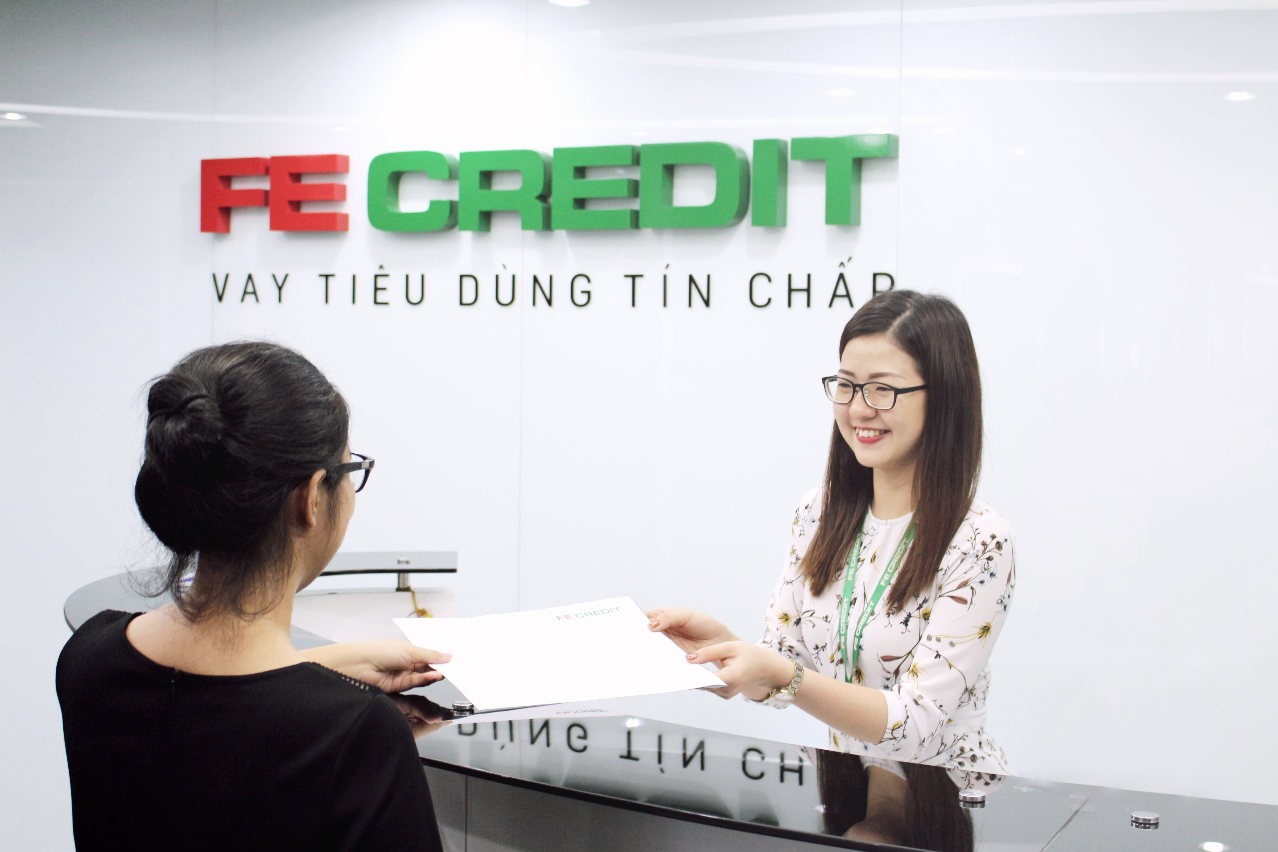 from retail to finance vietnam all set to rebound with poise