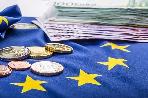 Institutional tweaks to open up EU investment