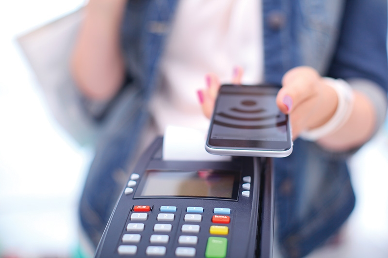 1497p21 banks support desired for mobile payments