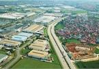Orientations put Hanoi onto investment radar