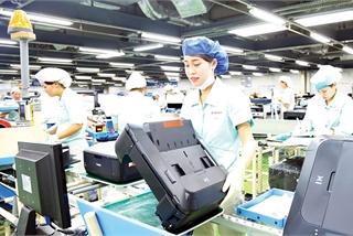 EVFTA promises an enhanced Vietnam