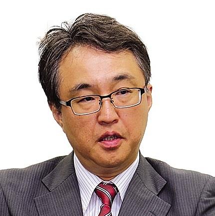 favourable factors allure japanese groups